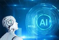 AI赋能产业不能只靠算法 深度融合将成未来发展方向