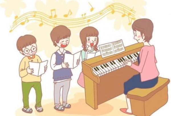 云南中考改革:初中生体育50分变100分 音乐美术10分变40分